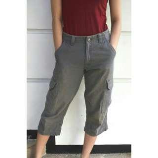 Vercaro jeans