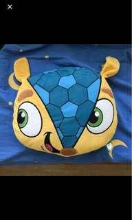 Cushion Brazil 🇧🇷FIFA world cup