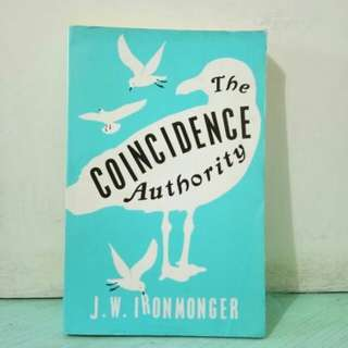 Coincidence Authority