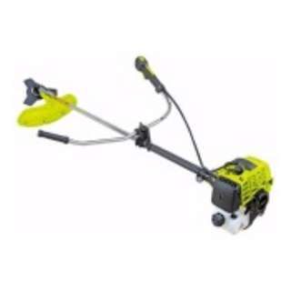 Grass Cutter with FREE Hoyoma Japan C Clamp 2""