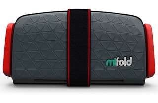 Mifold Carseat