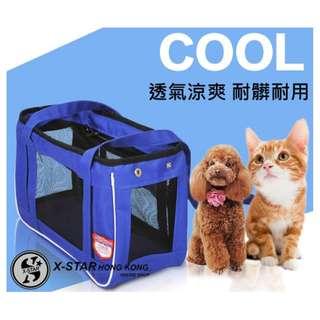 p239769-p239770 寵物袋