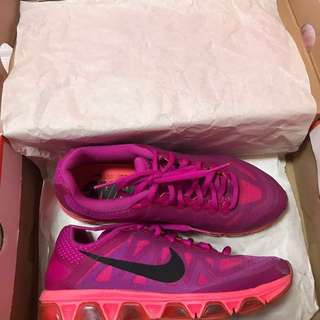 Nike Air Max Tail wind 7 • Slightly Used • 9/10 condition • Good as new
