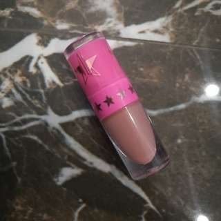 Jeffree Star Velour Liquid Lipstick (Shade: Mannequin)