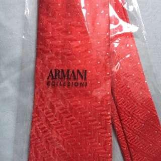 Armani Collezioni tie//Made in Italy// 100%authentic!
