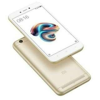 Xiaomi Redmi 5A 2/16 4G