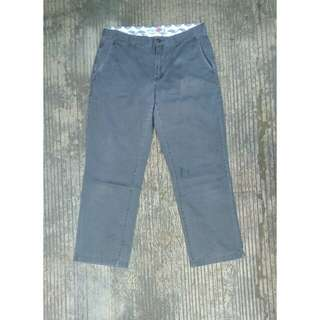 DICKIES size 32