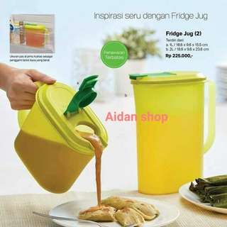 Fridge Jug (2)