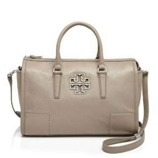 Tory burch (strap included)