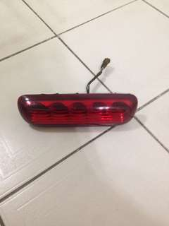 Hyundai Starex 3rd Brake Light