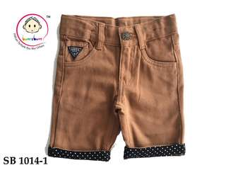Guess short pants