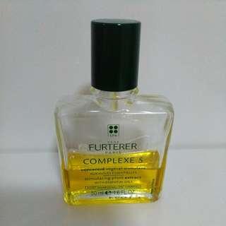 Rene Furterer Pre-Shampoo