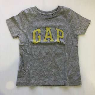 Preloved gap