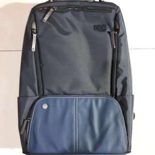Samsonite Bag Original