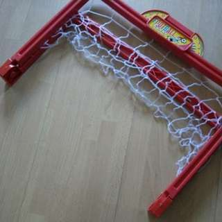 Miniature Goalpost
