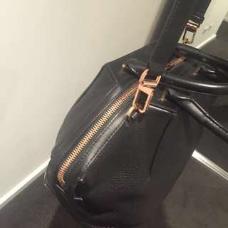 Authentic Alexander Wang Emile Tote