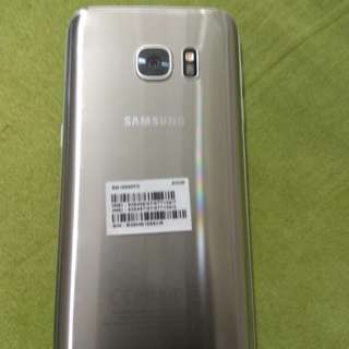 Samsung S7(can negotiable)