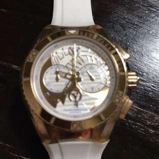Technomarine watch for women Tm- 115066 REPRICED!