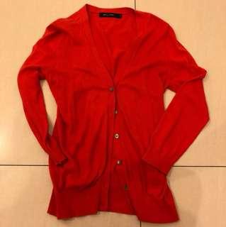 G2000 jacket