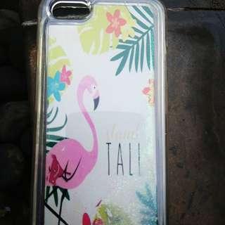 Casing Flamingo iPhone 5 c