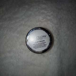 Ms glow calm cream