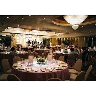 Wedding / Engagement Events