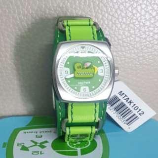 Paul Frank watch 手錶