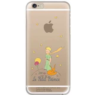 The Little Prince 小王子 電話殻 (iPhone /htc/ Samsung/ Asus/ Sony)