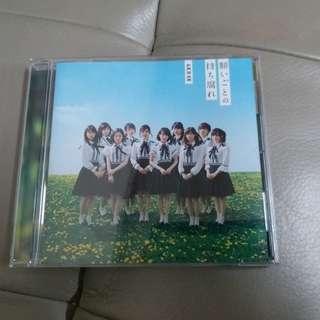 日本版AKB48