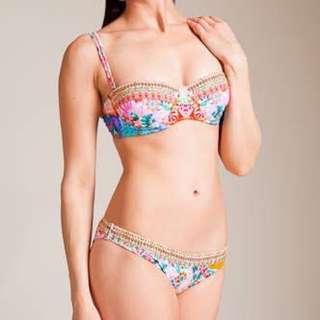 Camilla Casa Mila Bikini