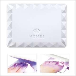 日本Homei UV 指甲機