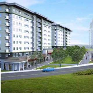 Discounted Condo in SJDMBulacan by Ayala Land