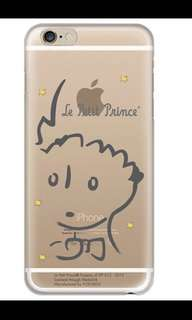 The little prince 小王子電話殻(iPhone / Samsung / HTC/ ASUS/ Sony)