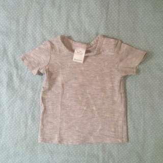 #ImlekHoki Arrow T-shirt