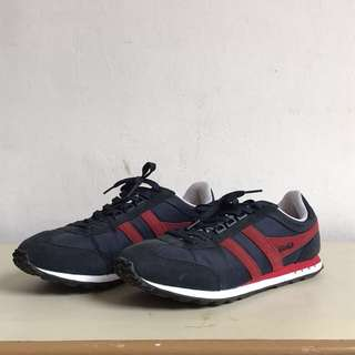 GOLA Shoes (Very Good Condition Sneakers)