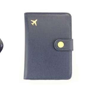 Pre-order* Passport Cover
