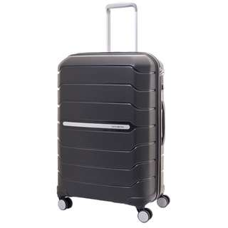 BN Samsonite Octolite Spinner 68cm/25inch