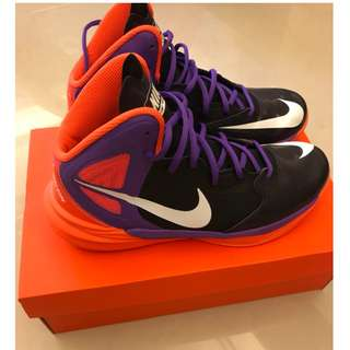 NIKE球鞋 US9.5