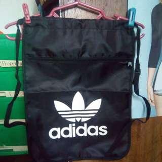 !!! REPRICED !!! String Bag