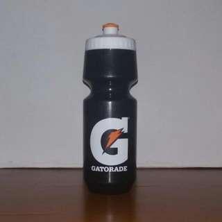 Gatorade Drinking Bottle