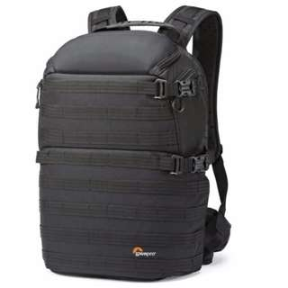 Lowepro ProTactic 350AW DSLR Camera Bag