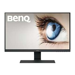WTB BenQ GW2780