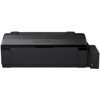 Buying  defective EPSON L1800 make an offer