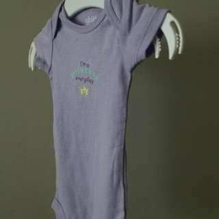 Romper Rompers Baju Baby Bayi