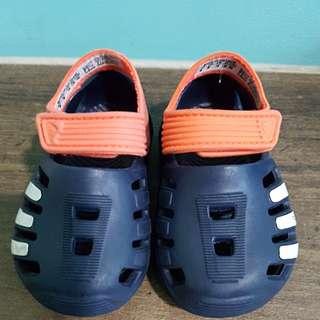 Adidas Sandal Toddler