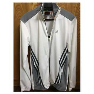 Original Adidas Training Jacket