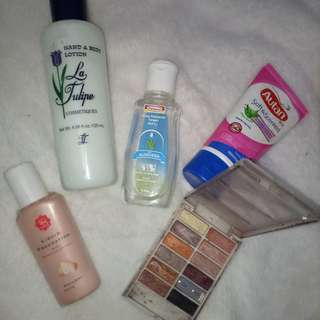 Take all 5produk