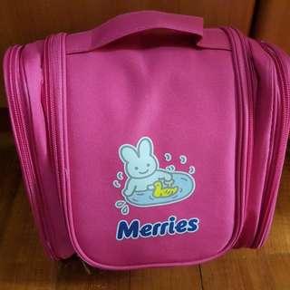 Merries bag