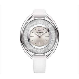 🚚 施華洛世奇手錶