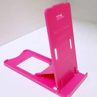 Handphone Stand